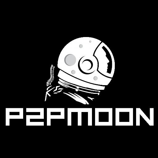 P2PMoon